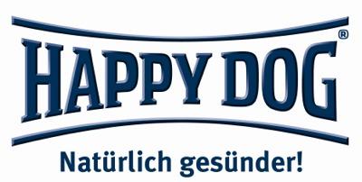happy dog logo 2
