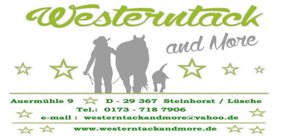 westerntack