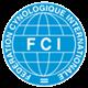 logo fci2